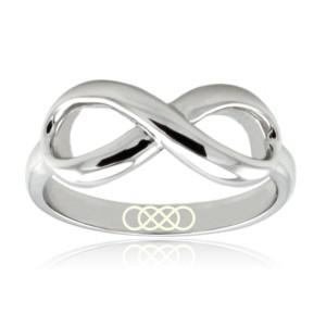 chollo anillo 1