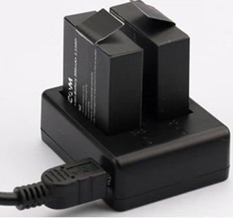 chollo baterias 2