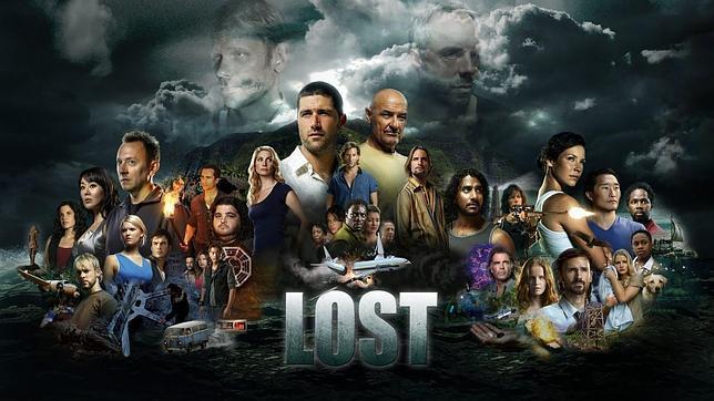 chollo perdidos 4