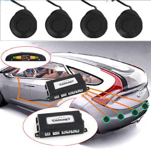 chollo sensores 2