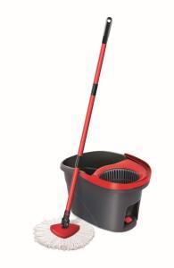 Vileda Electro Easy Wring & Clean