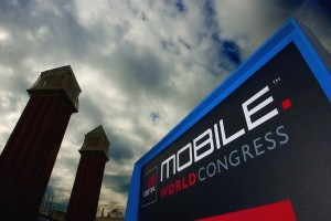 Mobile World Congress en Ke Chollazo