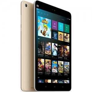 Xiaomi MiPad 2 al 40% de descuento