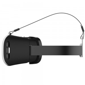 Gafas Vr Box