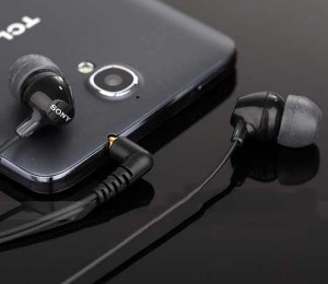 auriculares Sony baratos