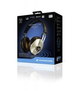 auriculares baratos hifi