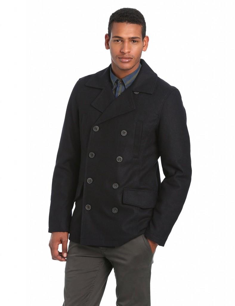 chollo abrigo 1