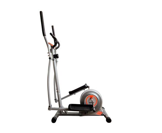 chollo-bici-eliptica-1