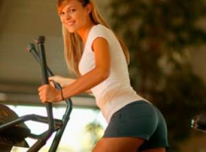 chollo bici eliptica 4