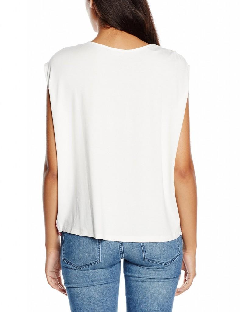 chollo camisa 2