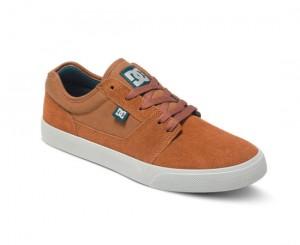 chollo-dc-shoes-1