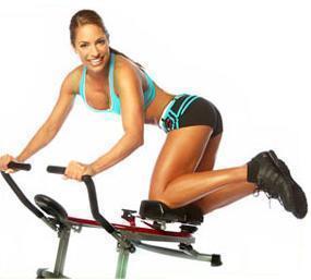 chollo ejercicio 2