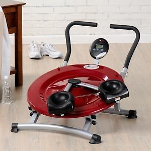 chollo ejercicio 4