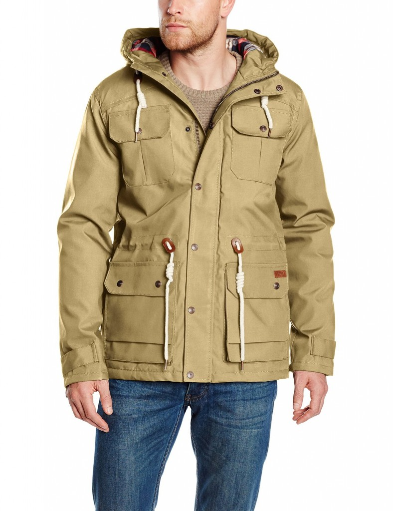 chollo parka 1