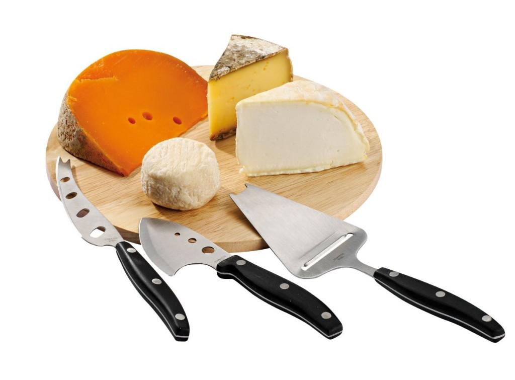 chollo queso 2