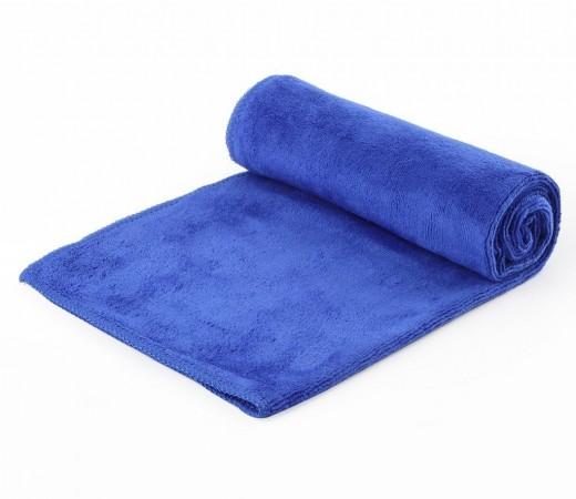chollo toalla 1