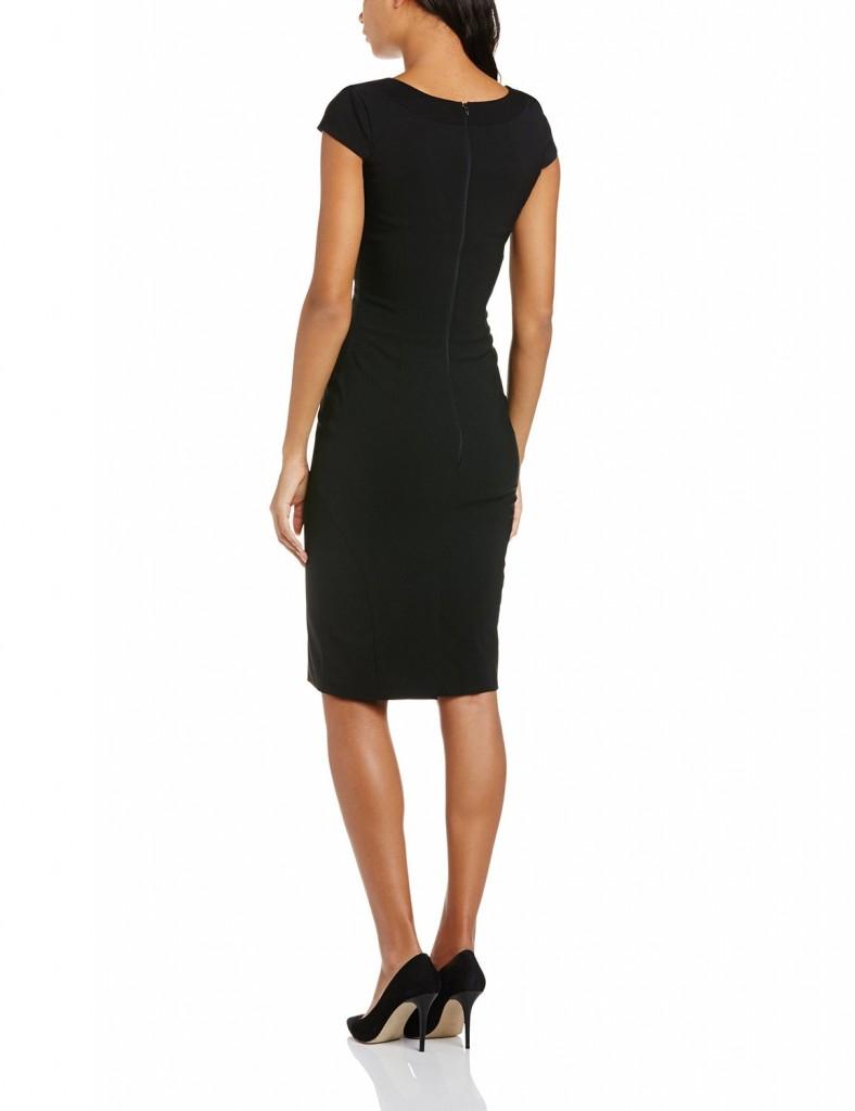 chollo vestido 2
