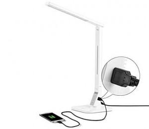 Taotronic lampara led