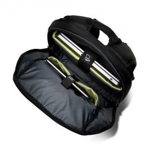 mochila para ultrabook