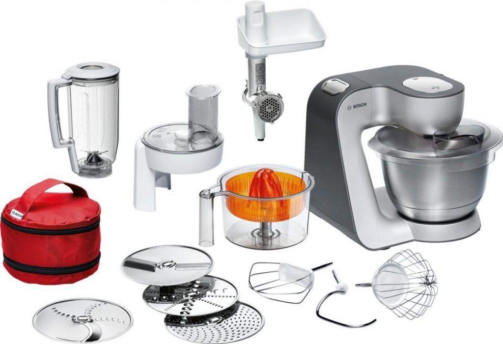 Robot de cocina de oferta