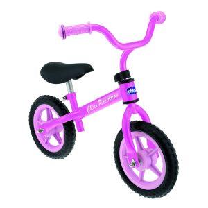 biciped2