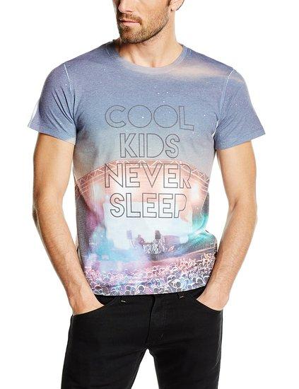 camiseta concierto 1