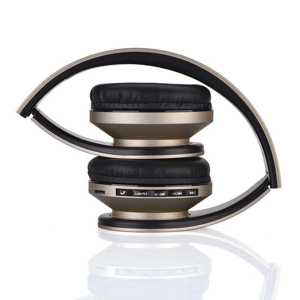 chollo auriculares sd 2