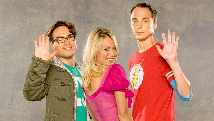 chollo big bang 3