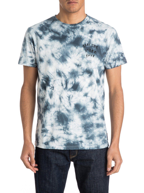 chollo camiseta 1