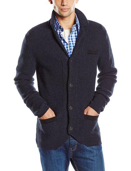 chollo chaqueta jack & jones 1