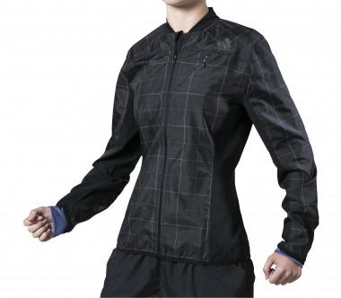 chollo chaqueta running adidas 2