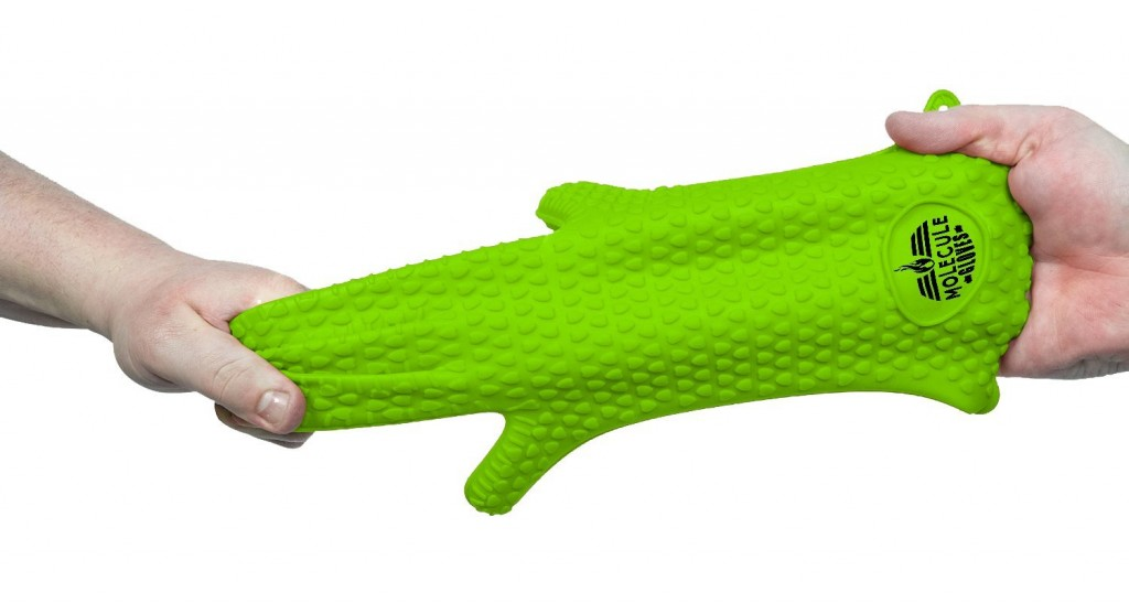 chollo guantes protectores 3