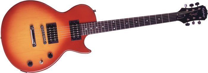 chollo guitarra electrica 4