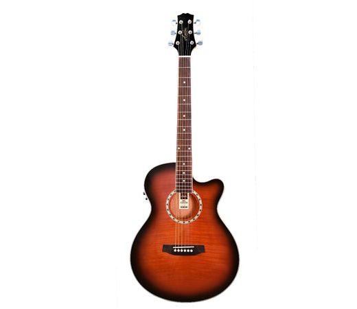 chollo-guitarra-electroacustica-1