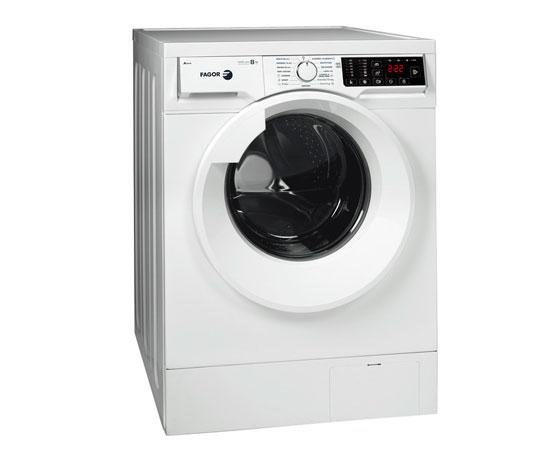 chollo-lavadora-3