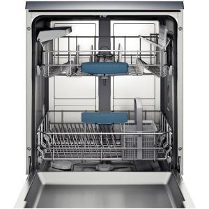 chollo lavavjillas 2