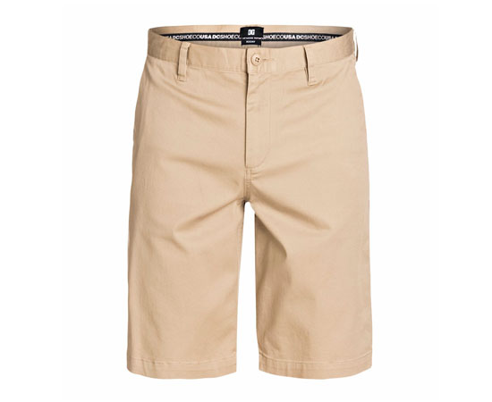 chollo-shorts-2
