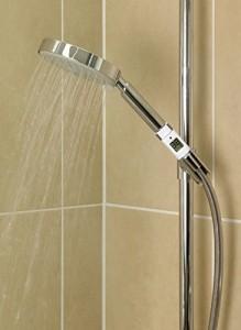 chollo termometro de ducha 2
