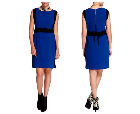 chollo-vestido-morgan-azul