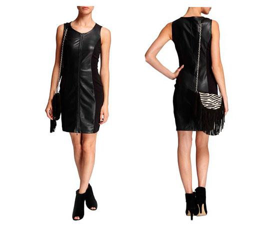 chollo-vestido-morgan-negro