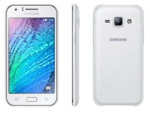 Samsung Galaxy barato
