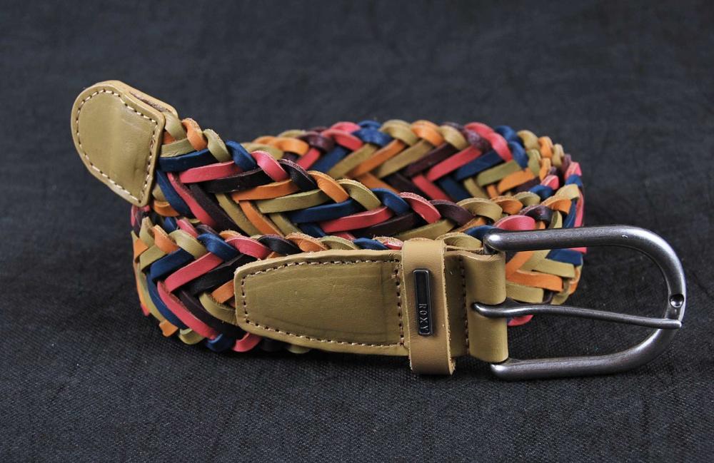 chollo cinturon roxy 3