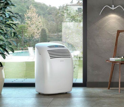 chollo-climatizador-2