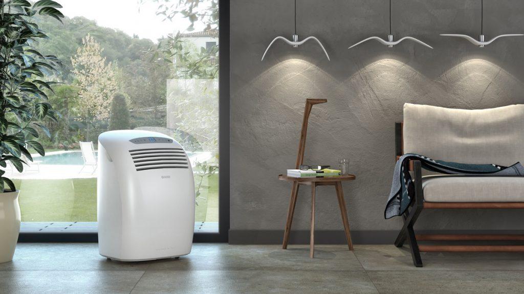 chollo climatizador 3