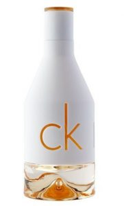 chollo perfume 1