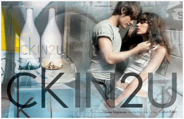 chollo perfume 3