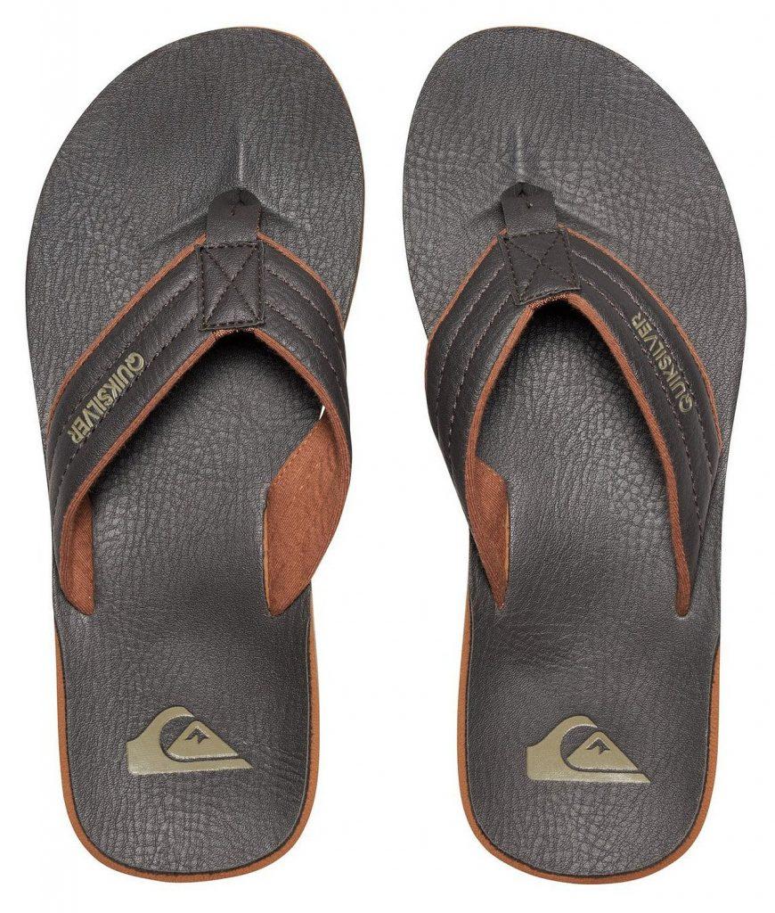 chollo sandalias 3