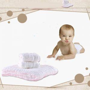 chollo toalla 2