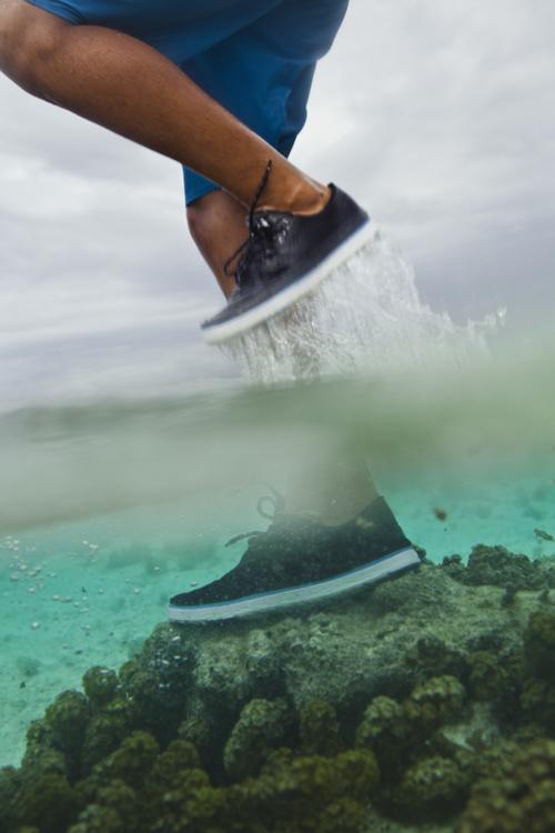 chollo zapatillas de agua 4
