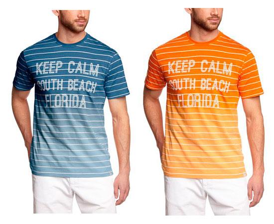 chollos-camisetas-1